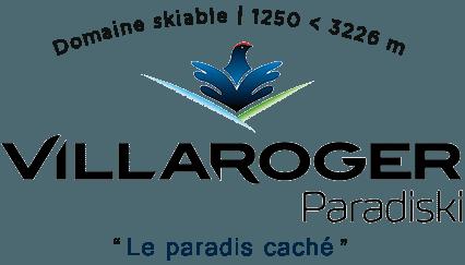 Villaroger